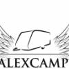alexcamp